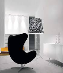 Oversized Floor Lamp Gilde Gilda Ornaments Designer Enrico Franzolini Palucco