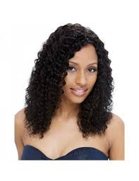 good wet and wavy human hair janet full lace remi human hair wig imperial wet wavy
