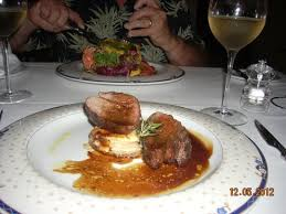 cuisine valentin food picture of valentin imperial riviera playa secreto
