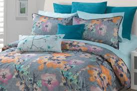 Duvet Covers Canada Online Duvets Designer Bedding Sheets U0026 Decor Daniadown Bed Bath U0026 Home