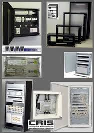Home Network Design Ideas Ethernet Home Network Wiring Diagram Tech Upgrades Pinterest