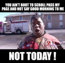 Goodmorning Meme - good morning meme quotes pill