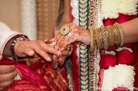 indian wedding ring engagement songs sagai songs for shaadi at shaadisongs