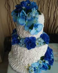 wedding cake murah dan enak christie s cake bali home