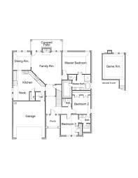 floor plans home design ideas kenmark homes