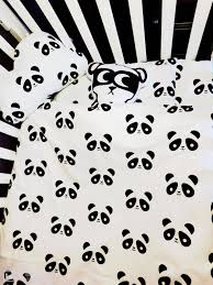 online get cheap black crib set aliexpress com alibaba group
