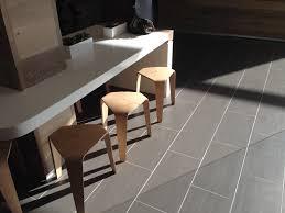 bathroom cozy crossville tile flooring for interior floor design