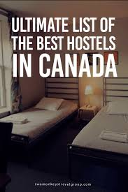 best 25 jasper accommodations ideas on pinterest banff