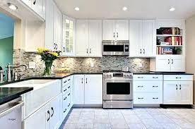 white cabinets with black countertops ideas kitchen white kitchen cabinets with black countertops
