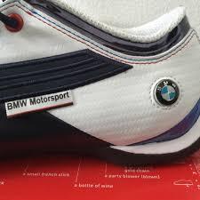 bmw m shoes 20 shoes bmw m sport shoes from khalid s closet