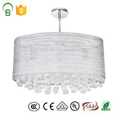 Antique Reproduction Chandeliers Antique Reproduction Ls Wholesale L Suppliers Alibaba
