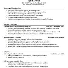 professional experience exles for resume resume exle for it professional sle health