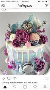 2292 best cake decorating techniques images on pinterest petit
