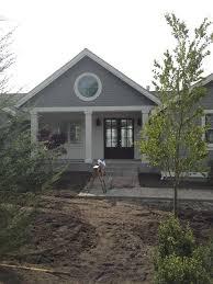 it u0027s april 2014 part ii1 how is your build