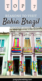 Cool Brazil Flag The 25 Best Brazil Facts Ideas On Pinterest Fun Facts About