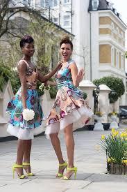 wedding dresses america wedding dresses collection for black america women