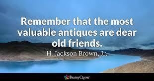 friends quotes brainyquote