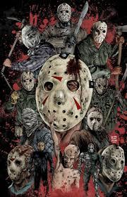 626 best monster squad images on pinterest horror films movie