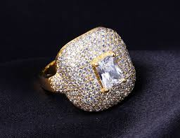 white stones rings images Nice gold stone design images jewelry collection ideas jpg
