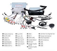 Wiring Diagram For A E825 Gem Golf Cart Dimmer Switch Wiring Diagram Gmc 2008 Headlight Dimmer Switch