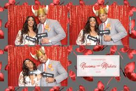 photo booth rental near me click a selfie photo booth gallery