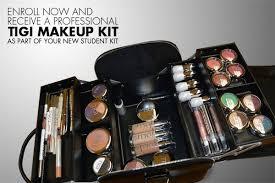 makeup school makeup school in stroudsburg pa the beauty school