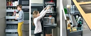 rangement sous evier cuisine rangement sous evier cuisine attractive meuble sous evier cuisine