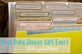 awesome baby shower gifts awesome baby shower gifts diabetesmang info