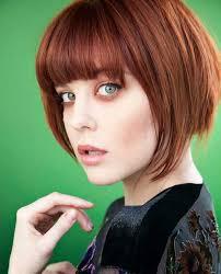 hairstyles for 25 year old woman 25 short bob haircuts short bobs haircuts and bobs