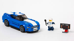lego toyota supra ford mustang reviews specs u0026 prices page 67 top speed