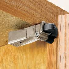Kitchen Cabinet Hinge Template Cabinet Hinges Lowes Impressive Lowes Hinges Kitchen Cabinets