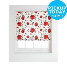 argos roller blinds ebay