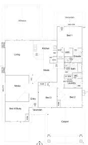 antebellum floor plans fish cleaning house plans house and home design