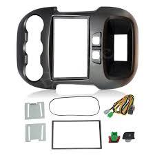 nissan murano dash kit online get cheap ford ranger dash kit aliexpress com alibaba group