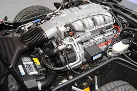 corvette zr1 engine 1994 corvette zr1 engine 1994 engine problems and solutions