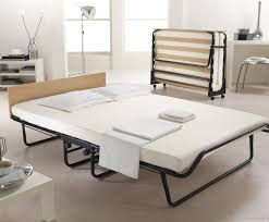 Space Saving Queen Bed Old Space Saving Queen Bed Frame S Space Saving Beds Ing Guide To