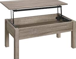 coffee tables coffee table ashley furniture famous ashley
