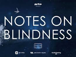 Blindness Chapter Summaries Notes On Blindness Vr On The App Store