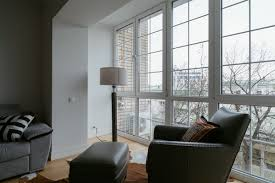 minimalist family interior with white walls u0026 lovely wallpaper