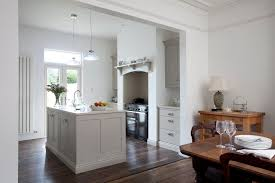 Kitchen Designs Uk by 28 English Kitchen Design Plain English Kitchen Designs Uk