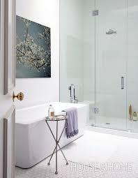 ideas for bathroom renovations 101 best bathroom renovations images on bathroom