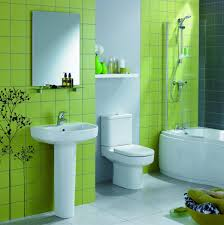 fascinating green bathroom licious accessories uk lime decor