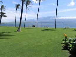 beautiful luxury oceanfront condo grnd homeaway wailuku