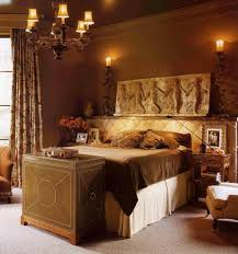 traditional home bedroom with picture of inspiring design ideas