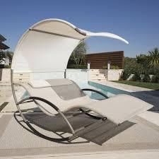 la chaise longue toulouse décoration chaise longue fauteuil relax 27 toulouse 09231009