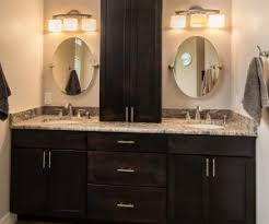 27 Inch Bathroom Vanity Archive With Tag 27 Inch Bathroom Vanity With Drawers