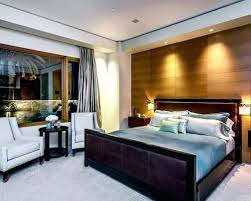 Bedroom Recessed Lighting Ideas How Many Recessed Lights In A Bedroom How Many Recessed Lights Do