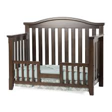 Graco 4 In 1 Convertible Crib Instructions by Child Designs Crib Parts Baby Crib Design Inspiration