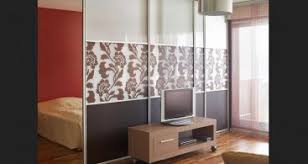 Sliding Panels Room Divider by Big Lots Room Divider A Pretty And Delicate Laser Cut Metal