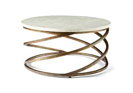 Coffee Tables And Side Tables Small Wrought Iron Coffee Table Dans Design Magz Wrought